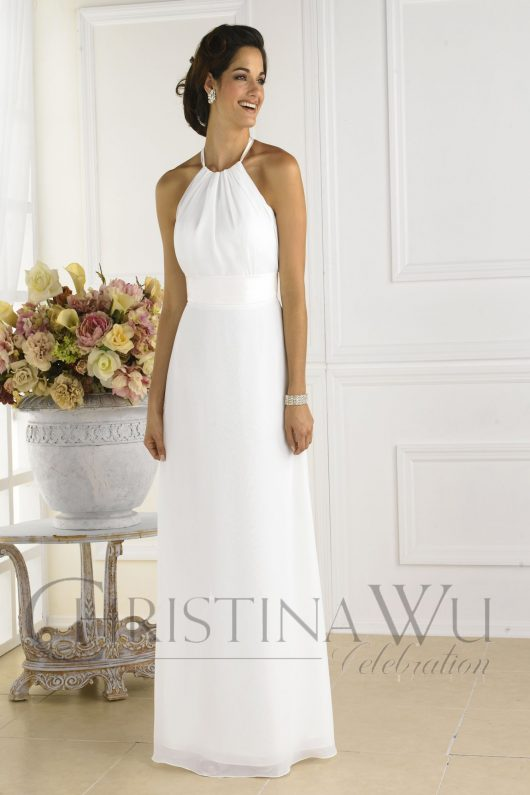 Christina Wu 22329
