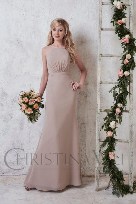 Christina Wu 22741