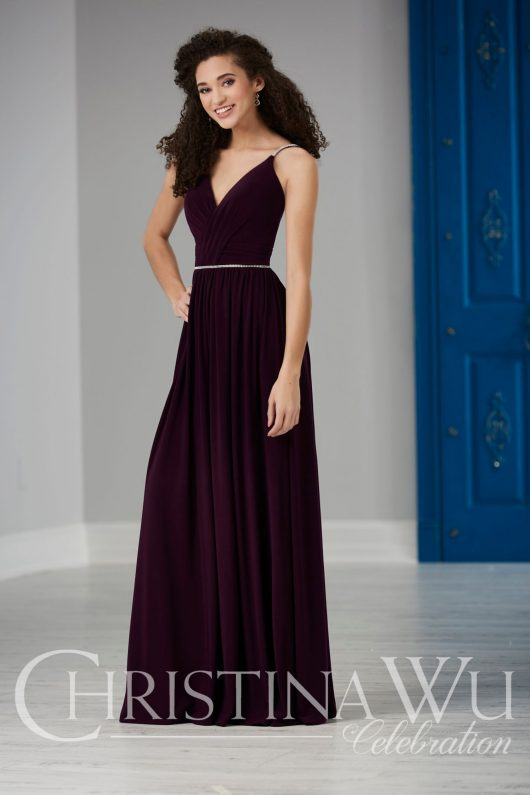 Christina Wu 22852