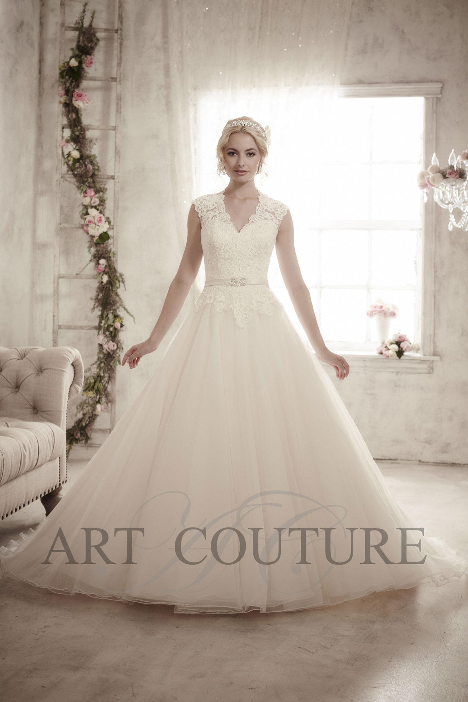 Art Couture AC481