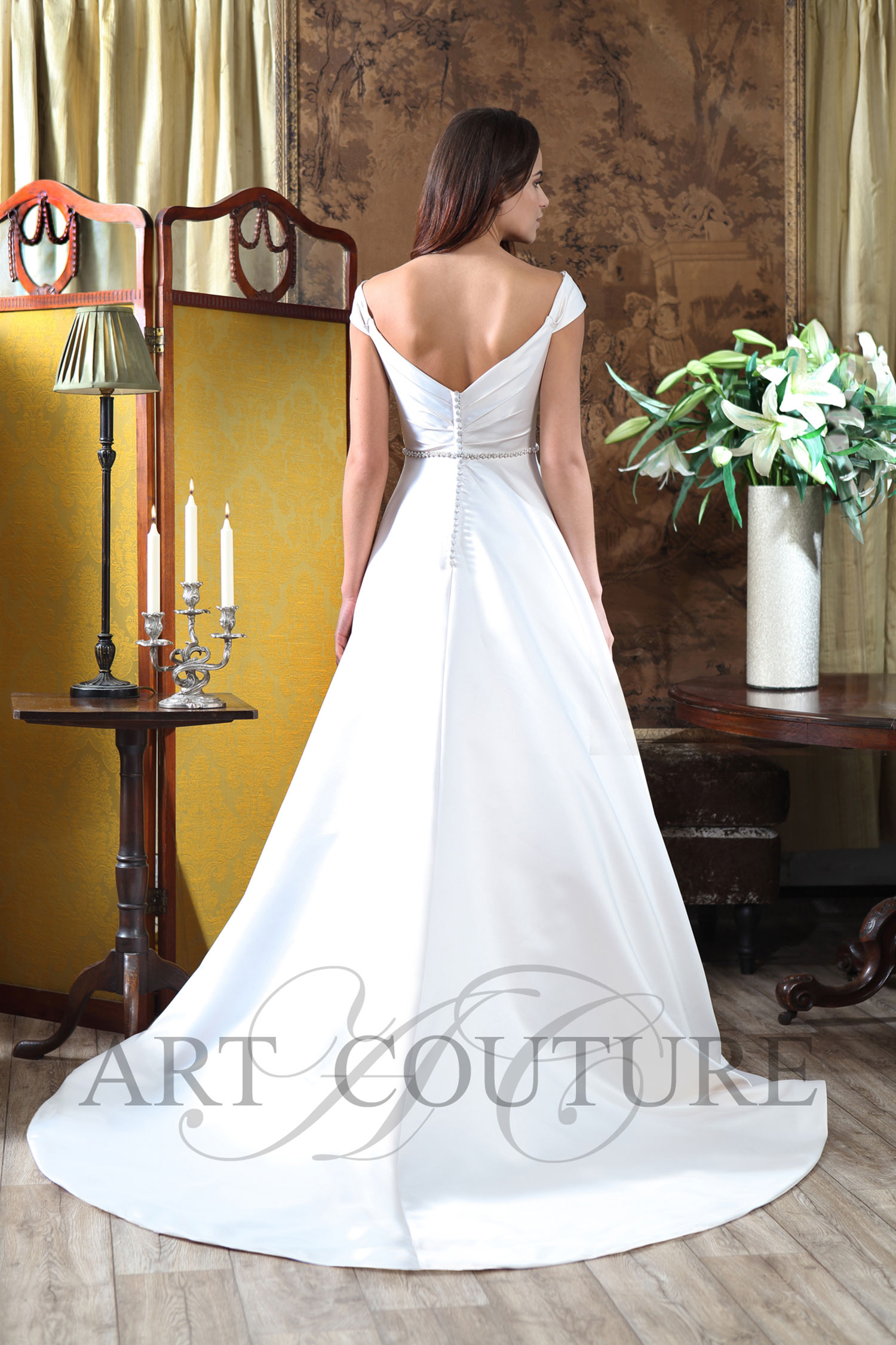Art Couture AC628