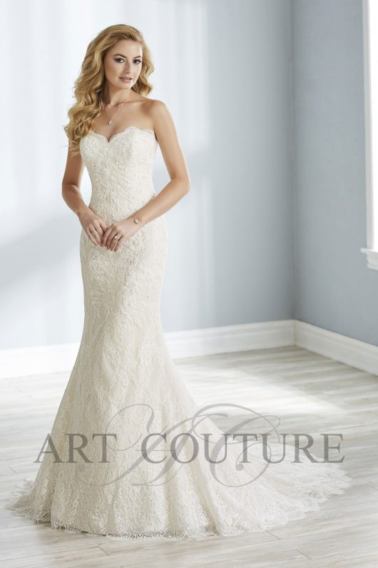 Art Couture AC640