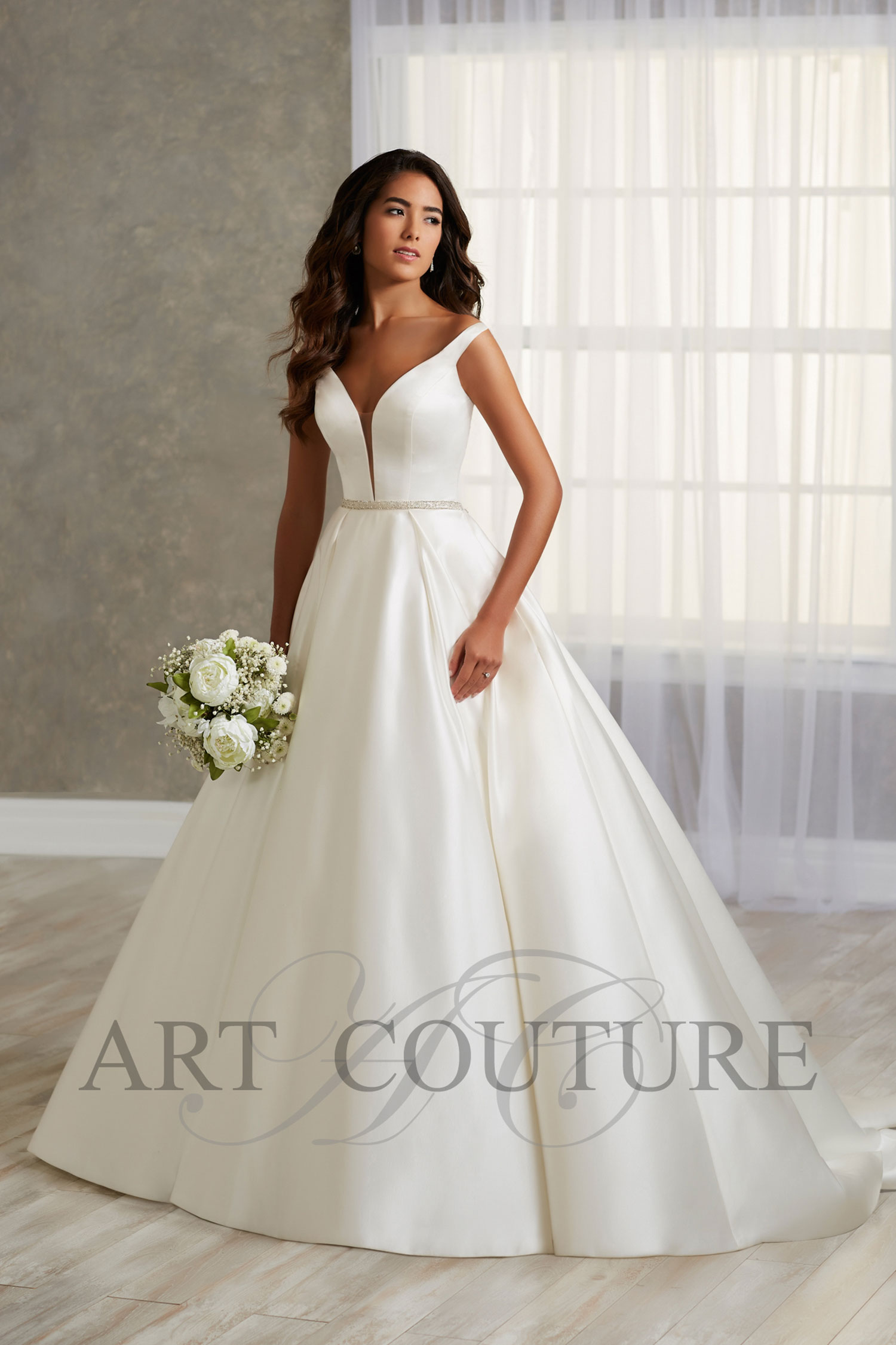 Art Couture AC708