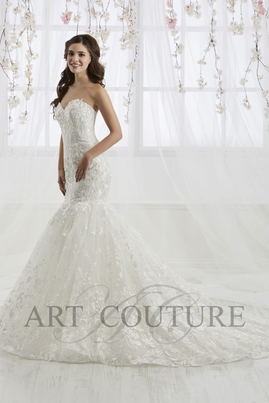 Art Couture AC711