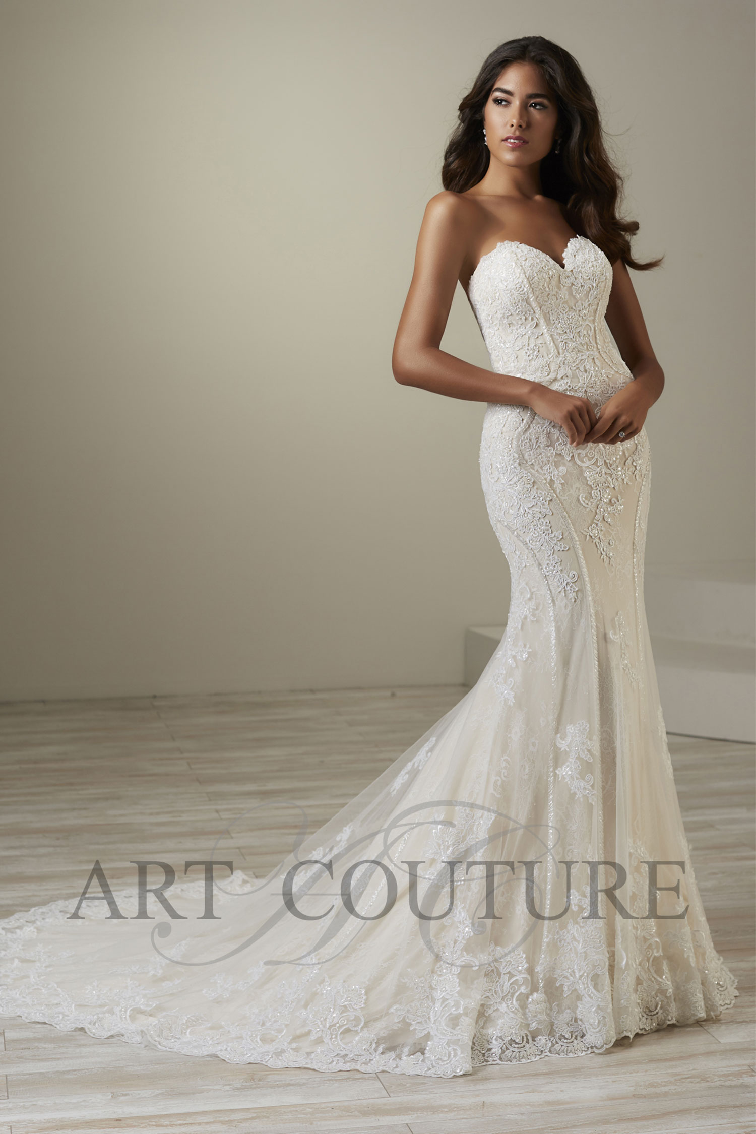Art Couture AC720