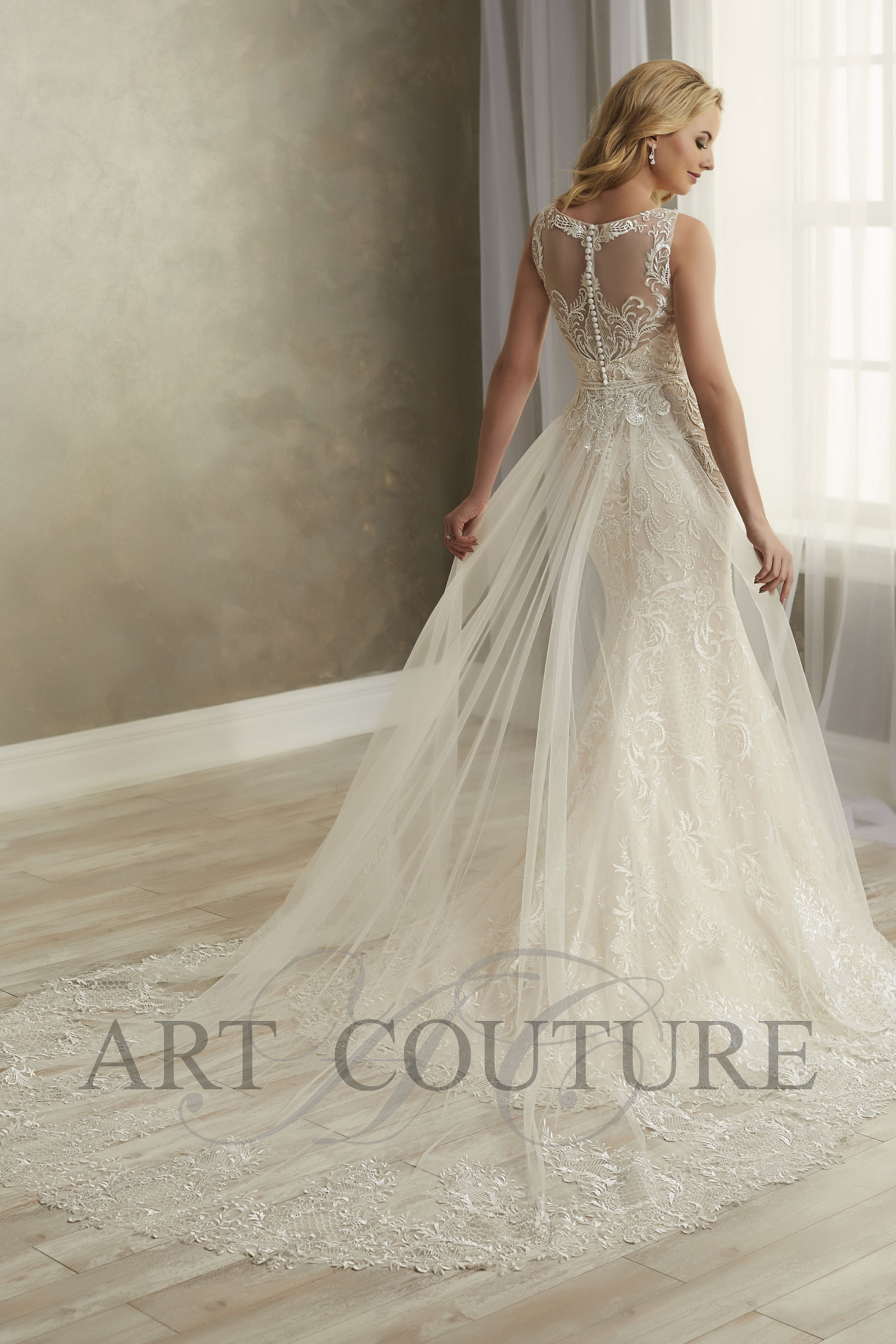Art Couture Ac727