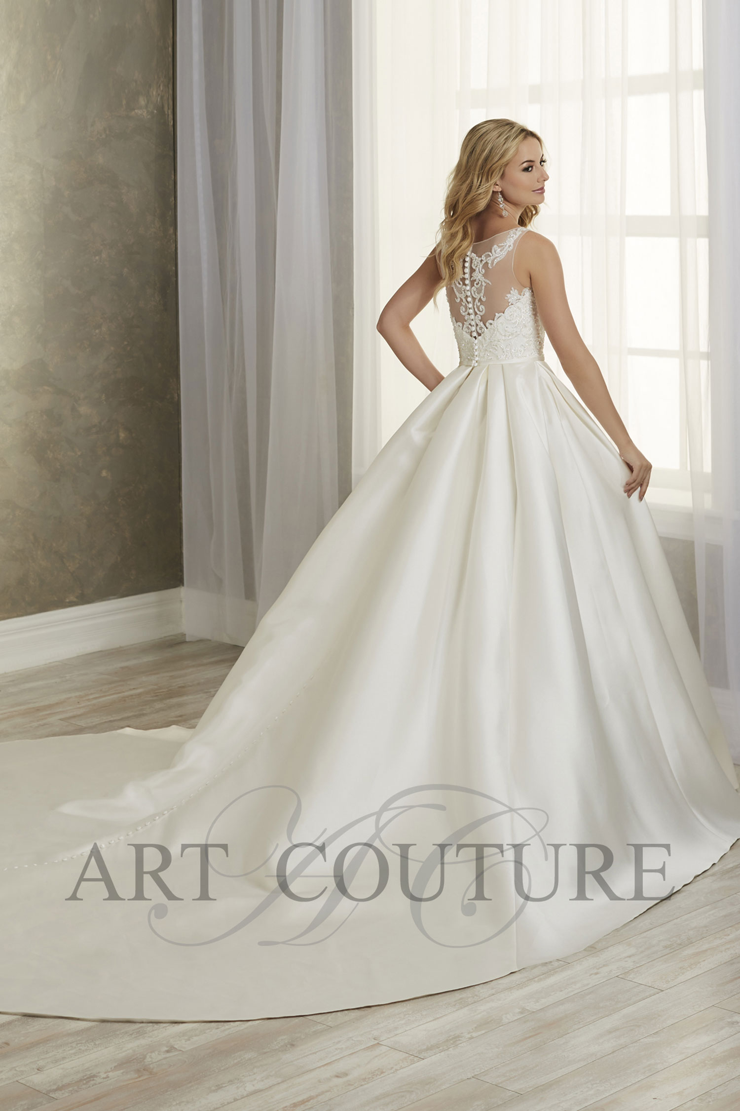 Art Couture AC729
