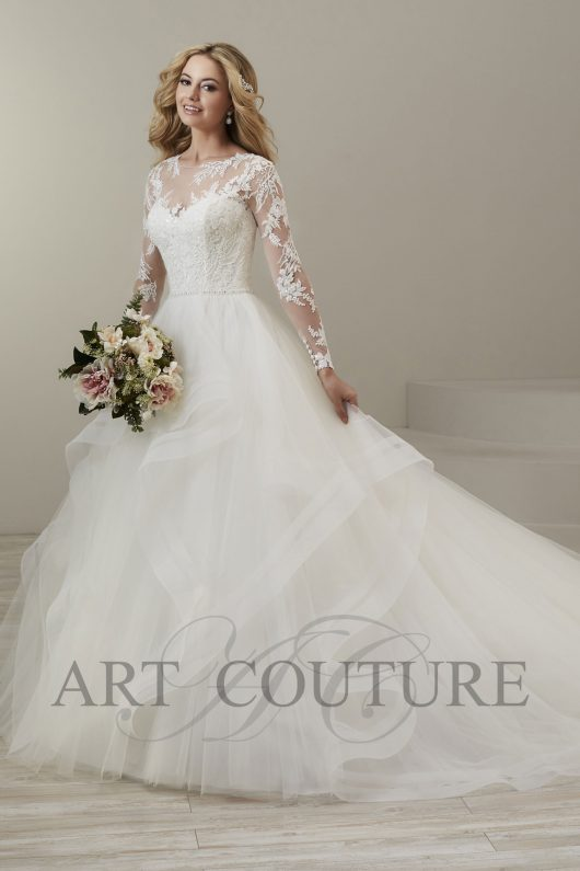 Art Couture AC732