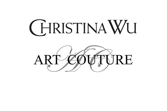 Art Couture and Christina Wu