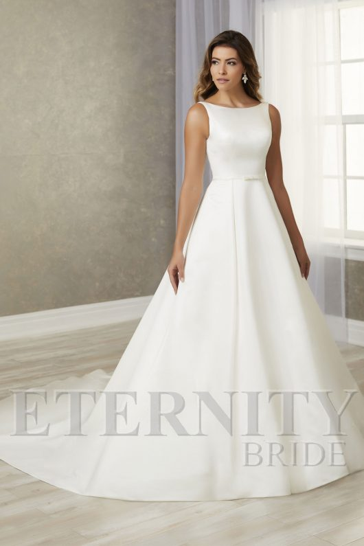 Eternity Bride D5612