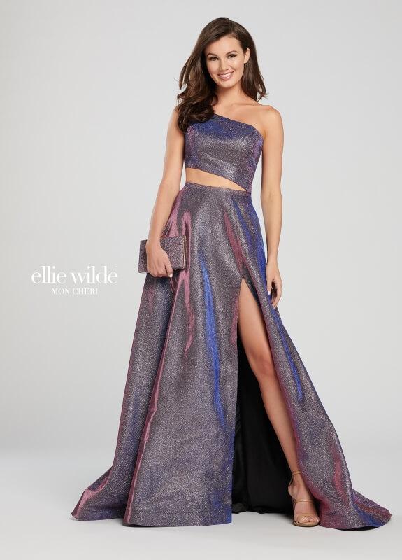 Ellie Wilde EW119062