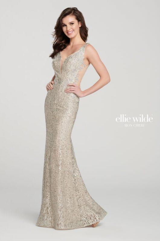 Ellie Wilde EW119080