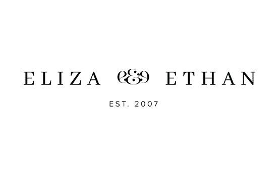 Eliza & Ethan