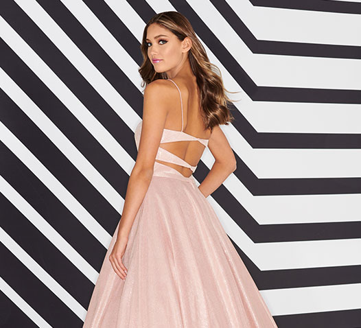 Prom Dresses Essex