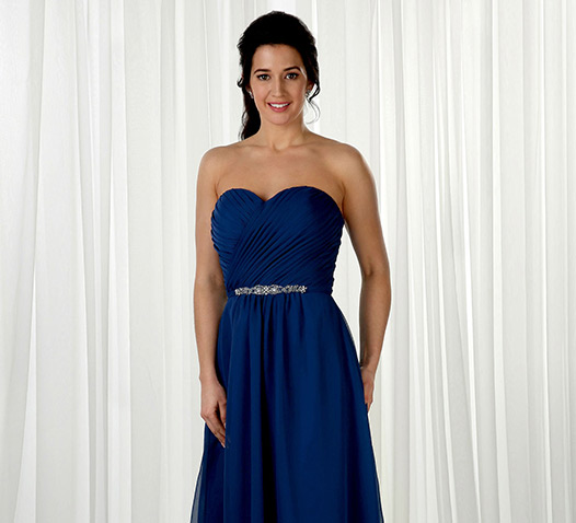 Bridesmaid Dresses Colchester
