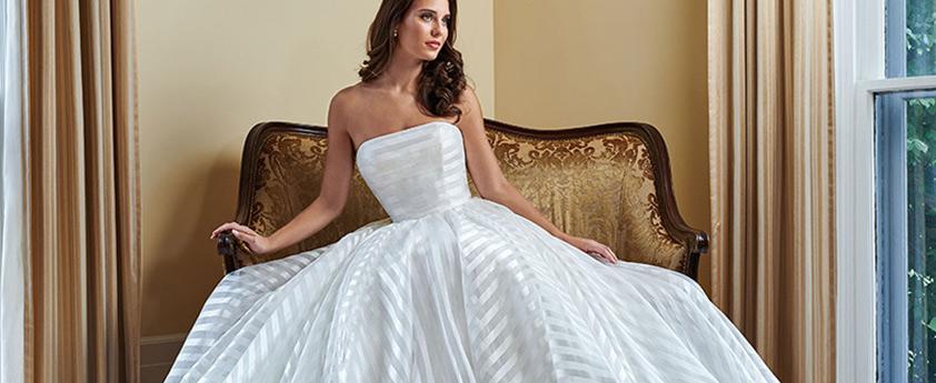 Average Price Of Wedding Dress By Designer Dress Code Nine,Older Brides Mature Wedding Dresses For Brides Over 50