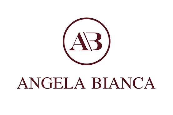 Angela Bianco