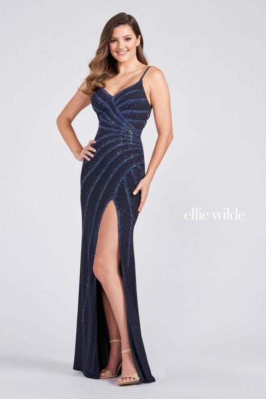 Ellie Wilde EW122088 0188