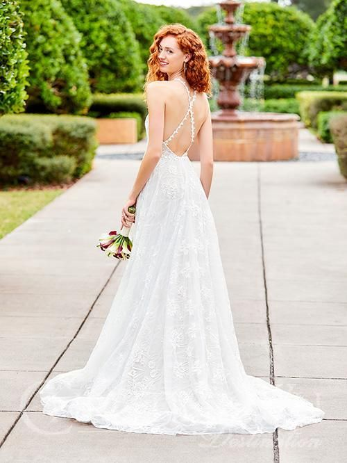 Eternity Bride 22084