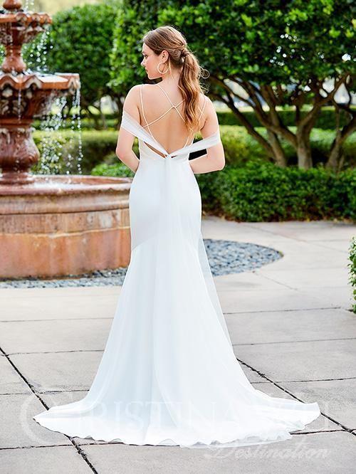 Eternity Bride 22087