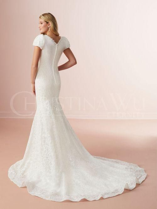 Eternity Bride 28133